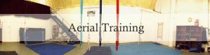 dublin_circus_centre_aerial_training
