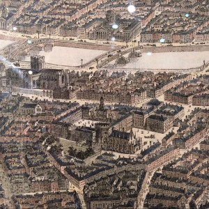 Dublin Decoded