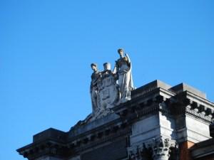 Dublin Decoded 16