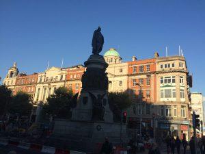 Dublin Decoded 20