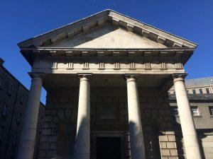 Dublin Decoded 7