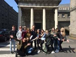 Dublin Decoded 4