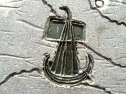 TH pic 3 Ship