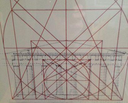 Geometric Analysis Parthenon Bigger