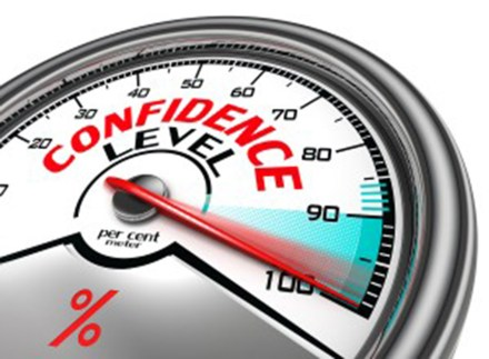 bigstock-Confidence-Level-Conceptual-