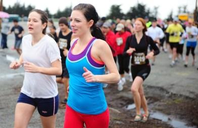 jog run exercise workout_774_500