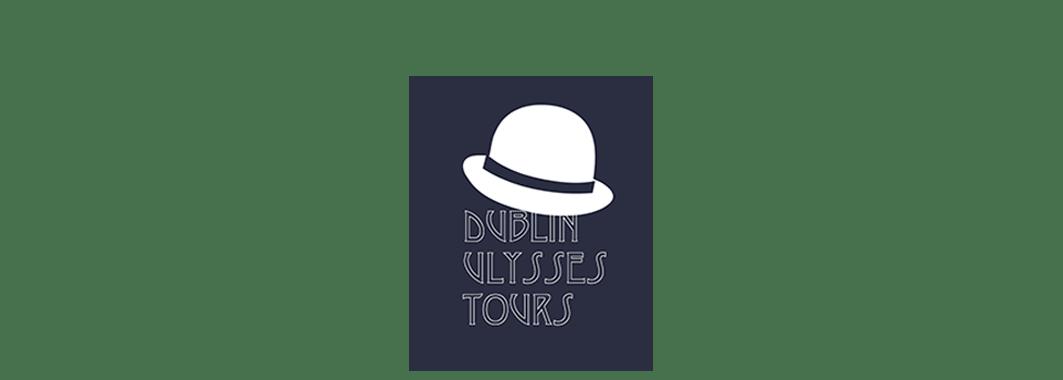 Dublin Ulysses Tours