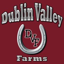 Dublin Valley Farms