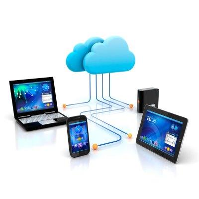 Web Hosting | Web Basic