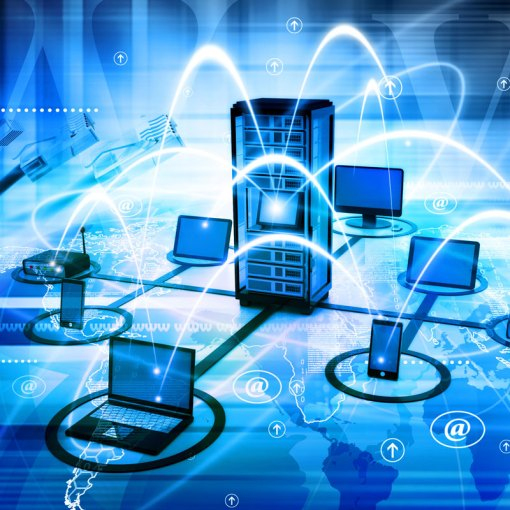 Web Hosting | Web Performance