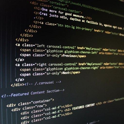 Website Basic Package | Dublin Web Design