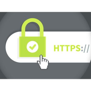 Website Security | Dublin Web Design