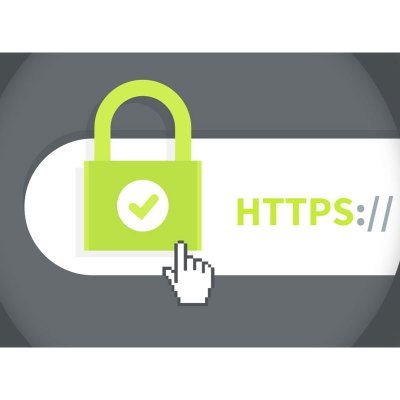Website Security   Dublin Web Design