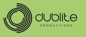 Dublite Productions