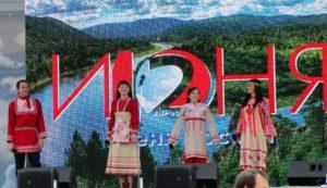 дубрава день независимости