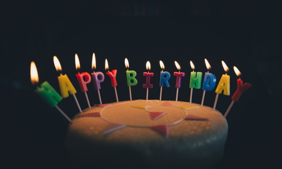 Check out the best 30th birthday party ideas!