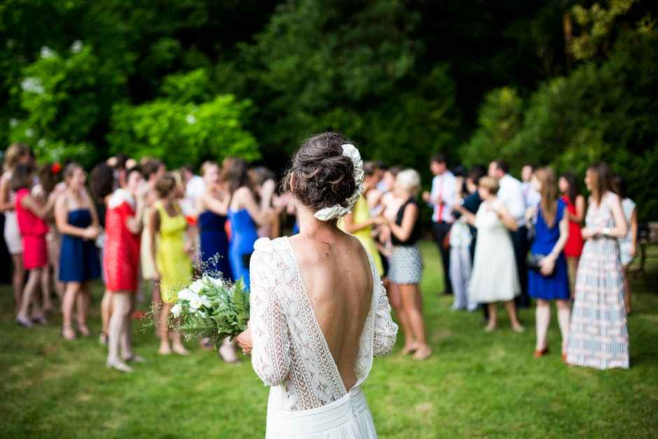 Here are several wedding ceremony ideas everyone will love.