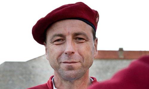 Željko Tošić