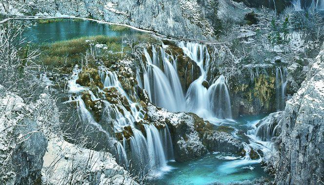 Dubrovnik Que Ver En Croacia