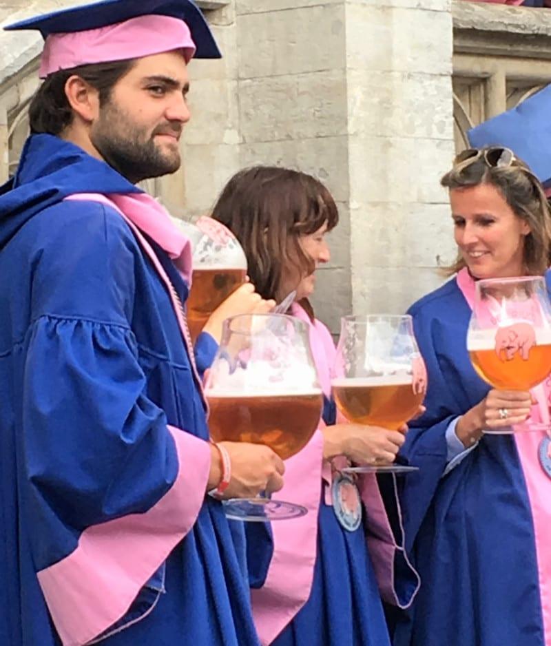 Bierfest Brüssel