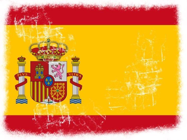 Spanien Dubu