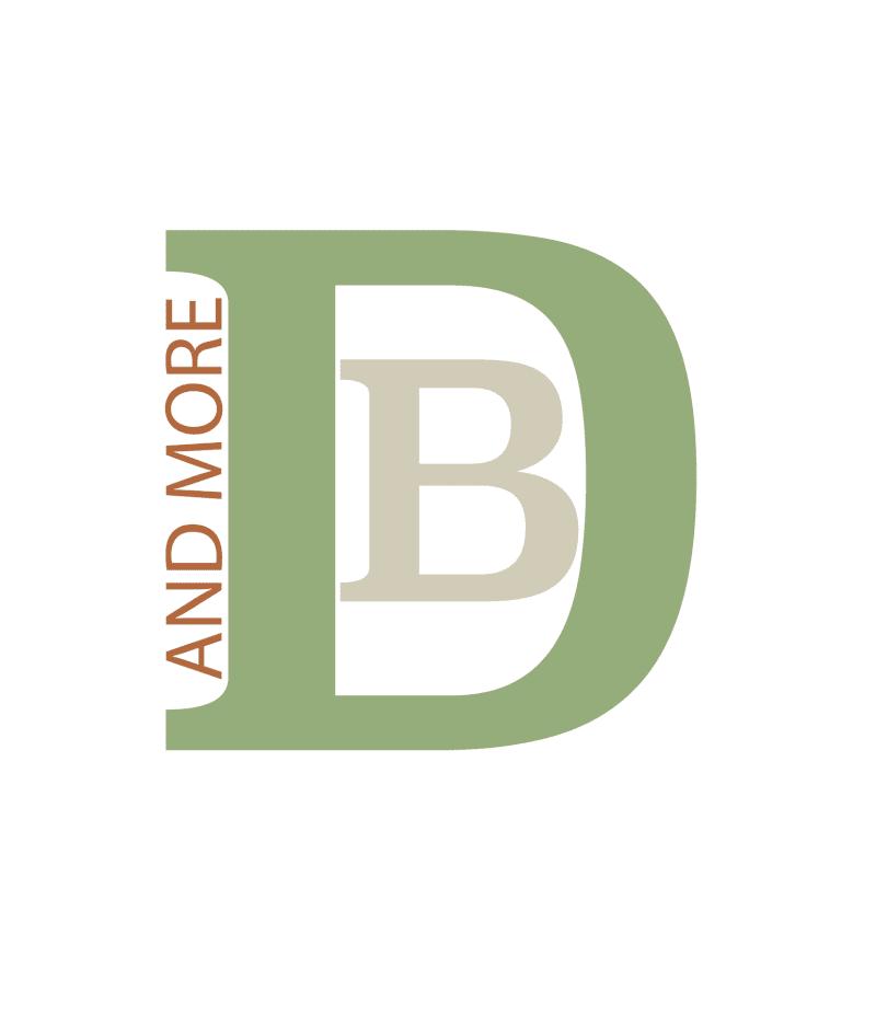 Logo Dubu alt