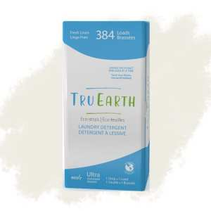 Tru Earth blue 384