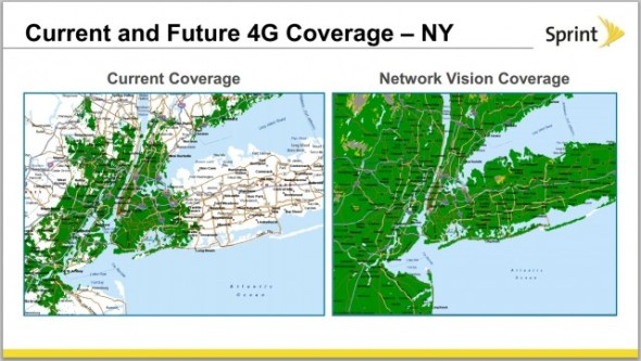 extremetech-sprint-network-vision-slide4-640x361