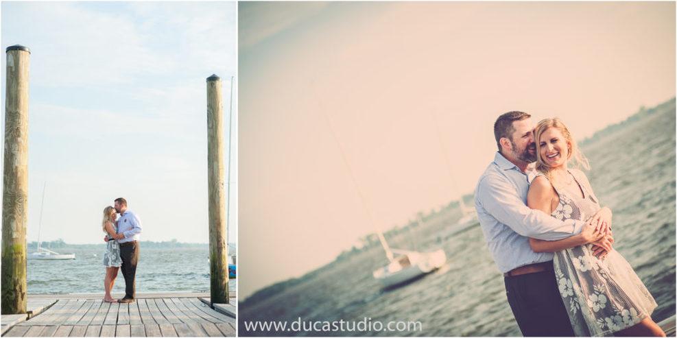 Radnor Hotel Wedding Alicia Amp James Duca Studio
