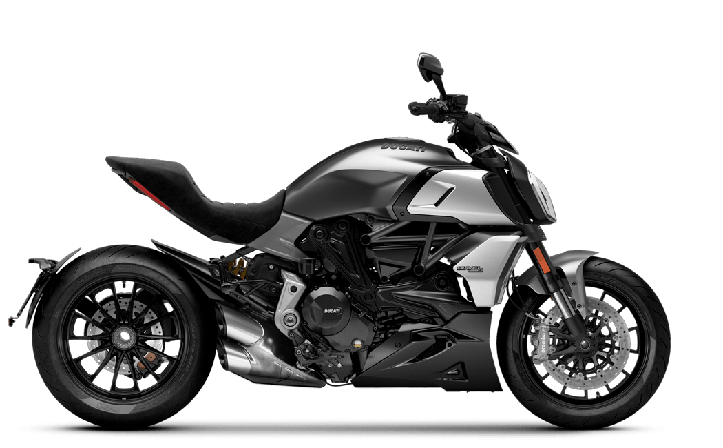 Diavel-1260-Sandstone-Grey-MY20-Model-Preview-1050x650