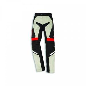 Ducati textiel broek Atacama C1 €445,50
