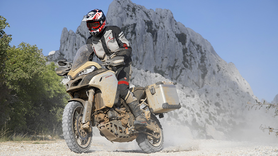 Multistrada-1260-Enduro