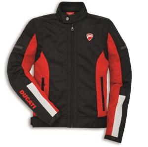 Ducati jas summer 3