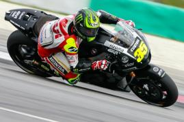 35-cal-crutchlow-eng_gp_0478-middle