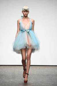 ISABEL VOLLRATH - SPRING-SUMMER 2017- WOMENSWEAR-001
