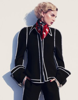 Rose-Smith-Nautical-Fashion-How-Spend-It-Editorial01