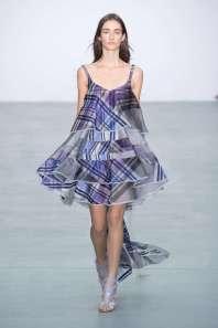 antonio-berardi-fashion-week-spring-summer-2017-london-womenswear-002