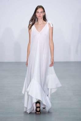 antonio-berardi-fashion-week-spring-summer-2017-london-womenswear-006