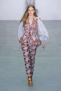 antonio-berardi-fashion-week-spring-summer-2017-london-womenswear-010