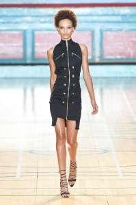 julien-macdonald-fashion-week-spring-summer-2017-london-womenswear-002