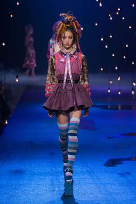 marc-jacobs-catwalks-spring-summer-2017-new-york-womenswear-016