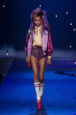 marc-jacobs-catwalks-spring-summer-2017-new-york-womenswear-017