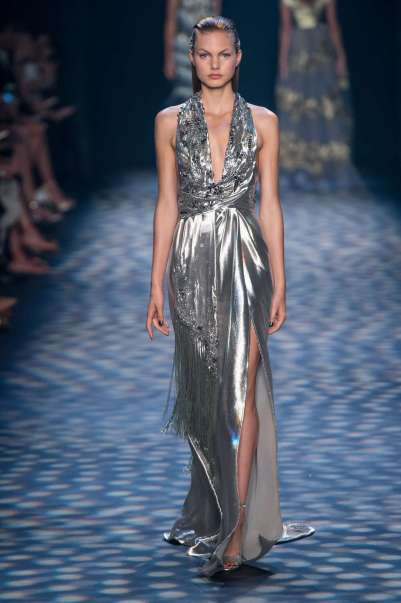 marchesa-catwalks-spring-summer-2017-new-york-womenswear-023