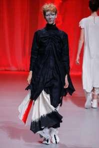aganovich-fashion-week-spring-summer-2017-paris-womenswear-003