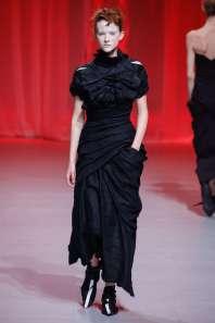 aganovich-fashion-week-spring-summer-2017-paris-womenswear-020