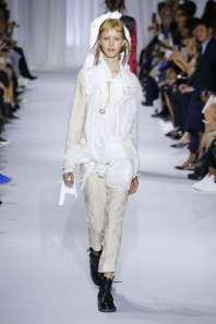 ann-demeulemeester-fashion-week-spring-summer-2017-paris-womenswear-014