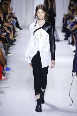 ann-demeulemeester-fashion-week-spring-summer-2017-paris-womenswear-019