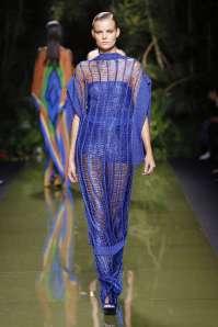 balmain-fashion-week-spring-summer-2017-paris-womenswear-013