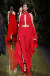 balmain-fashion-week-spring-summer-2017-paris-womenswear-021