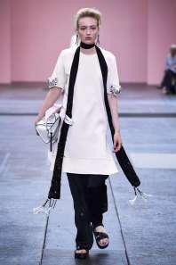 by-malene-birger-spring-summer-2017-copenhagen-womenswear-007